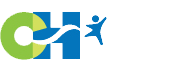 Institutional member - Children's Hospital Association